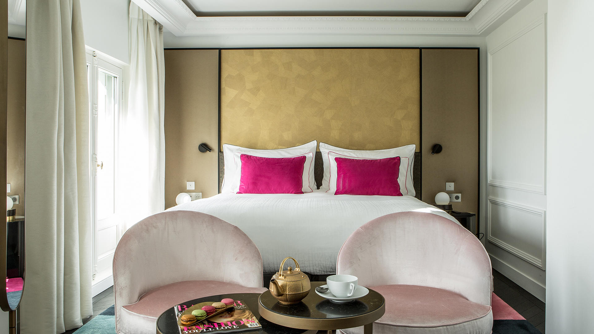 Fauchon_Hotel_Paris_Suite_8