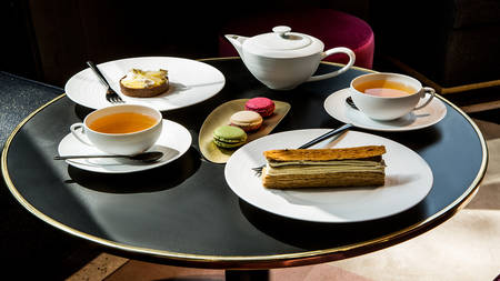 Fauchon_Hotel_Paris_Tea_Time