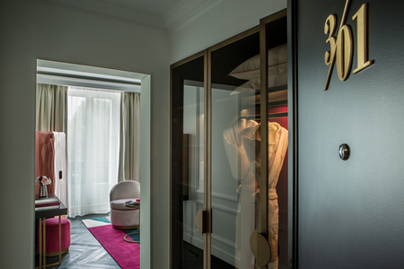 FauchonParis_JuniorSuite1
