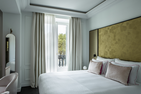 FauchonParis_JuniorSuite3