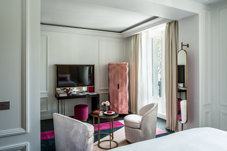 FauchonParis_JuniorSuite4