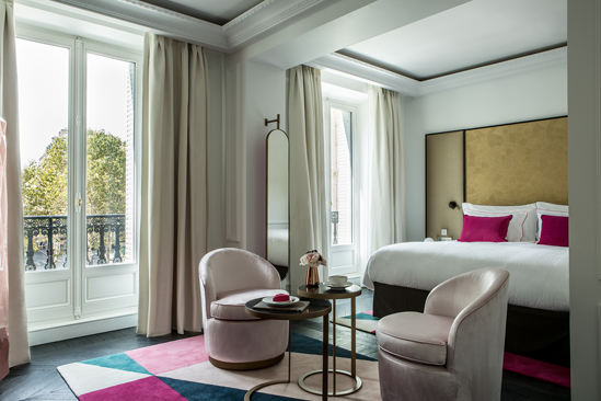 FauchonParis_JuniorSuite5