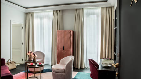 Fauchon_Hotel_Paris_Suite_1