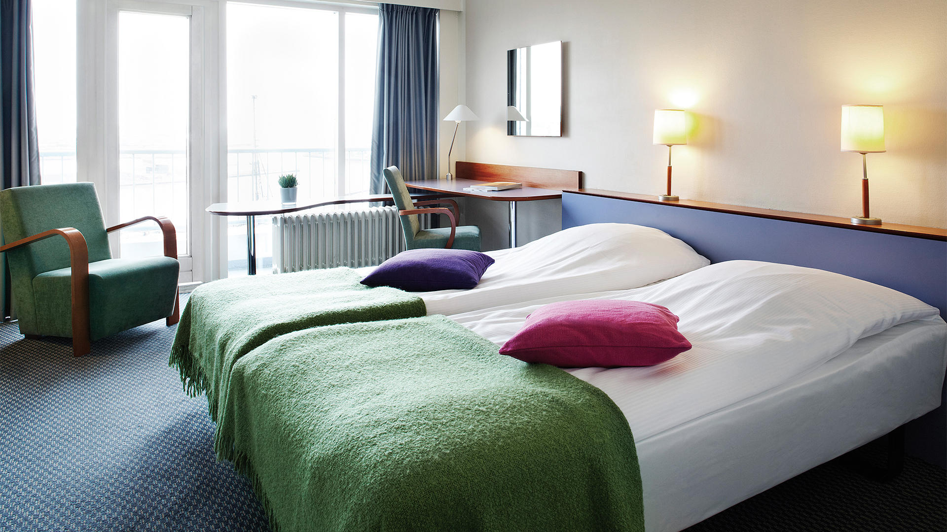 room+dbl+atlantic+aarhus+firsthotels2