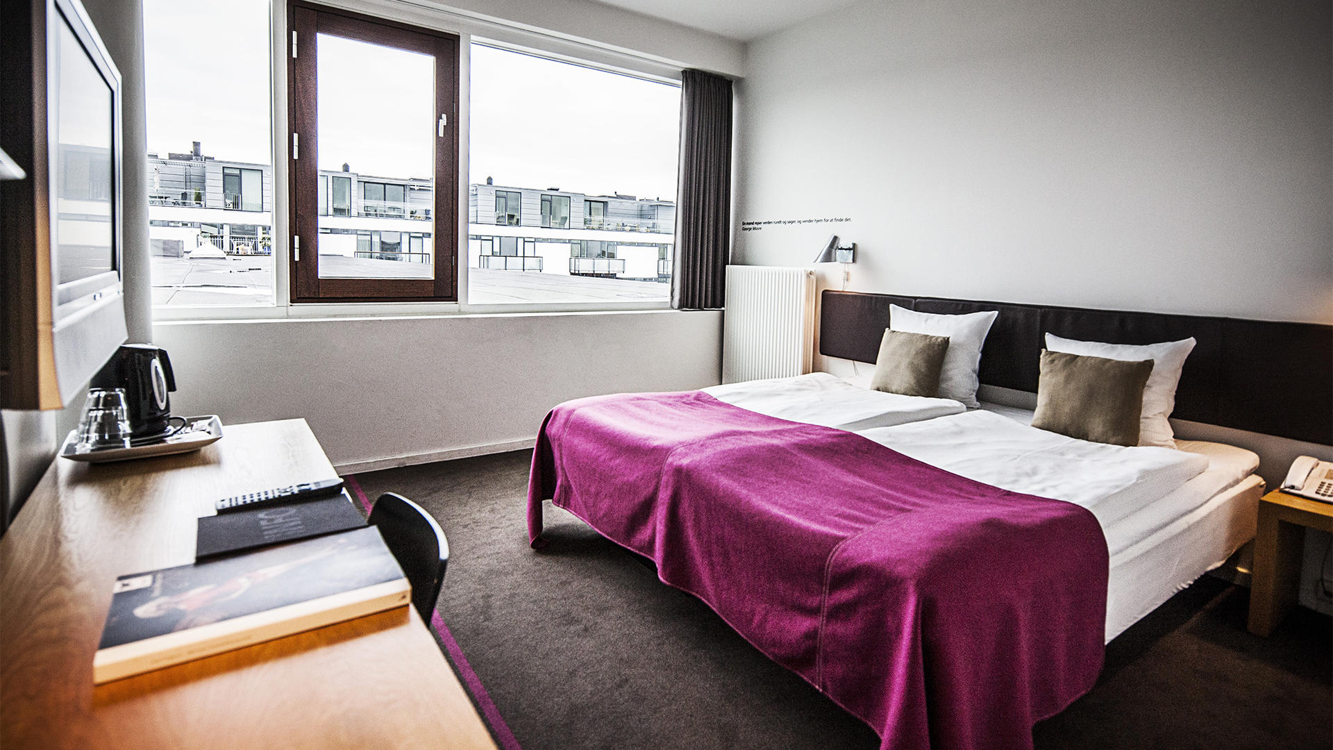 room-Deluxe-Double-Family-first-hotel-kolding-1051