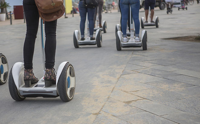 FirstMartenson_Segway-in-Halmstad