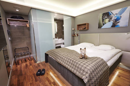 GLO_Hotel_Airport_GLO_Smart_Double_140cm_Bed