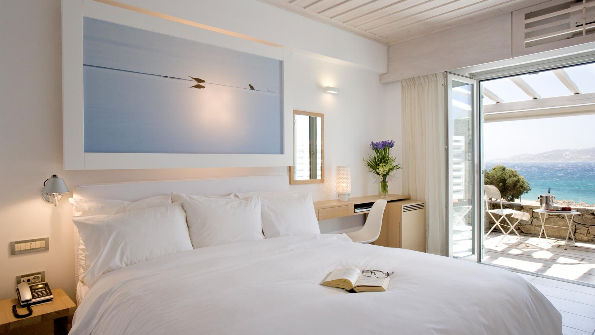 Grace_Mykonos_Deluxe_Room