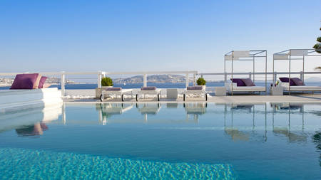GraceMykonos_Pool