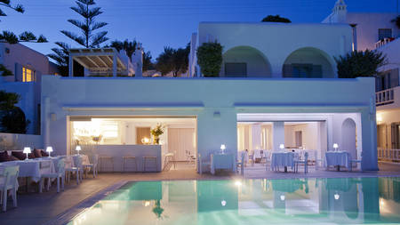 GraceMykonos_Pool02