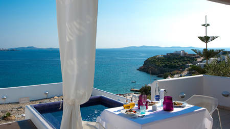 GraceMykonos_PrivateDiningView