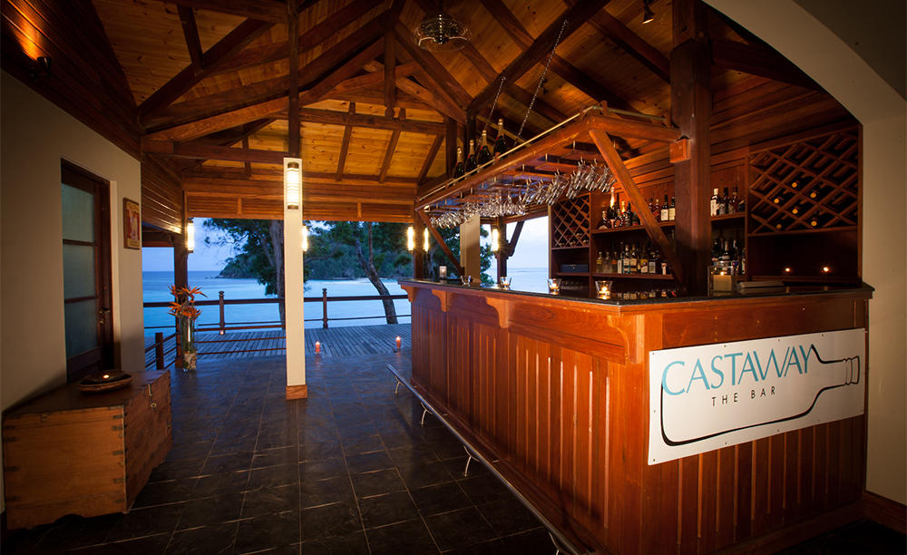 JA_Enchanted_Island_Resort_Castaway_Bar