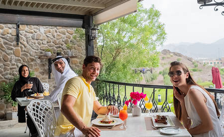 JA_Hatta_Fort_Hotel_Cafe_Gazebo_1
