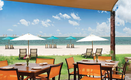 JA _ Jebel _ Ali _ Beach _ Hotel _ Anchor _ Bar