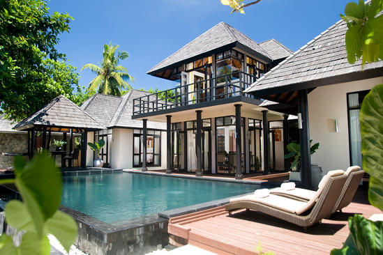 JA-Manafaru_Royal-Residence-with-Three-Bedrooms