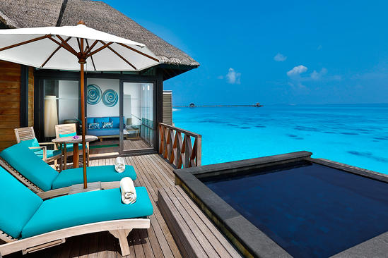 JA-Manafaru_Sunset-Water-Villa-with-Infinity-pool