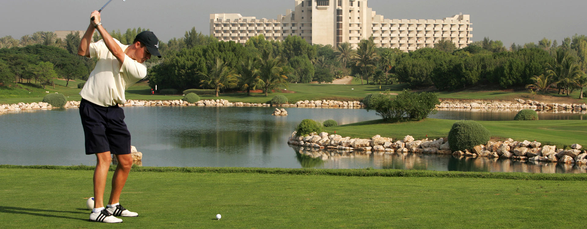 JA-Oasis-Beach_9-Hole-Golf