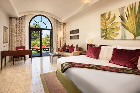 JA-Palm-Tree-Court_Garden-View-Junior-Suite