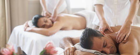 JA-Beach_Stress-Release-Massage