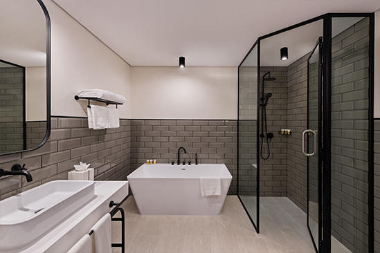 The_Manor_by_JA_Bathroom_BR_suite