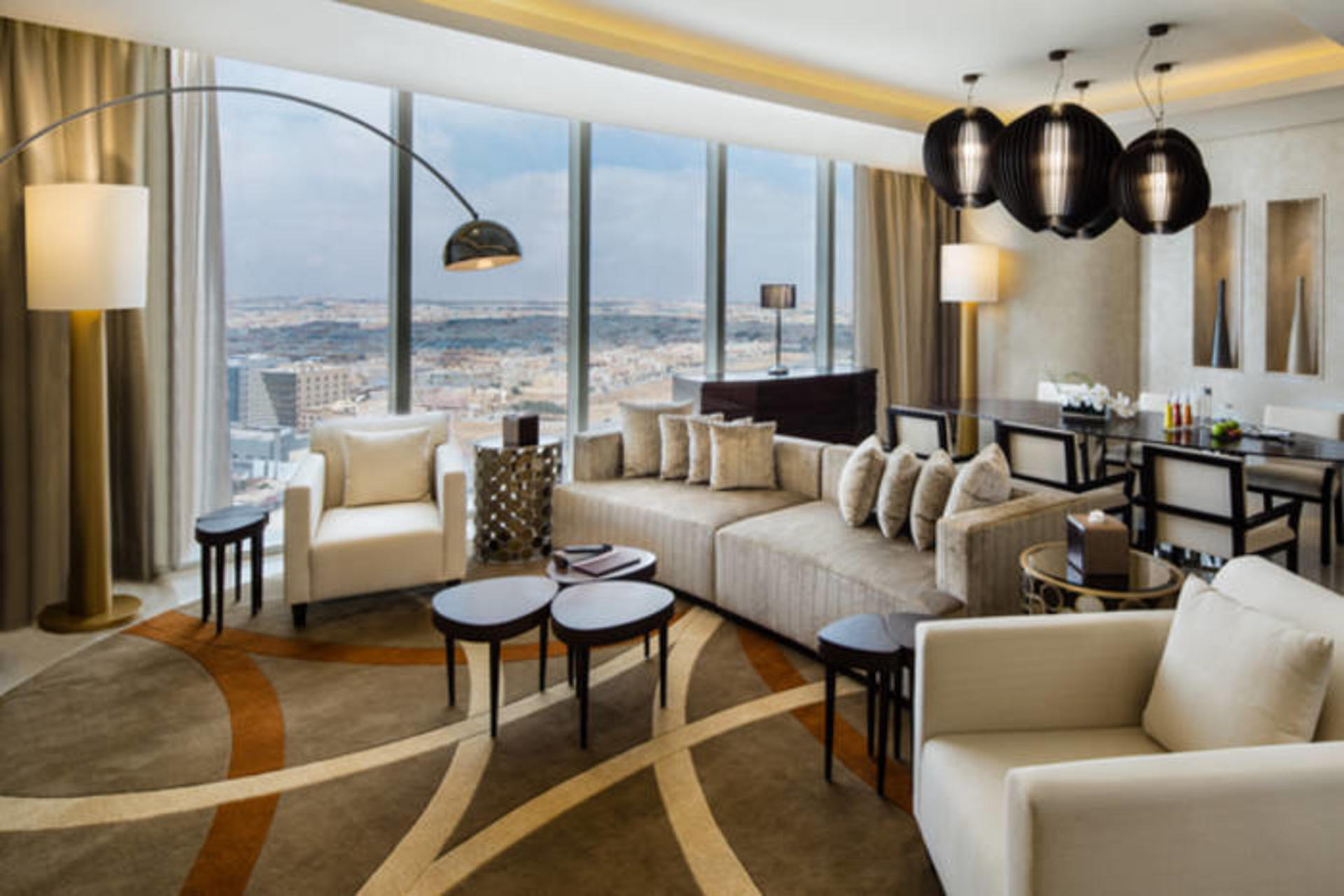 BurjRafalKempinski_Executive-Suite