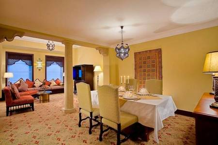 DjiboutiKempinski_ExecutiveSuite