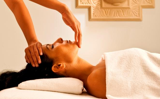 Djibouti Palace Kempinski_Enjoy a 55 minute Swedish massage