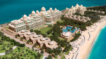 Emerald_Palace_Kempinski_Dubai-External_Pool_Side