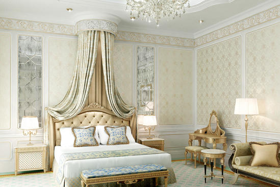 Emerald_Palace_Kempinski_Dubai-Presidential_Suite_Bedroom