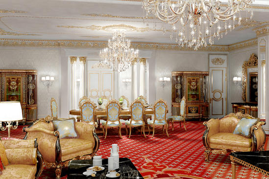 Emerald_Palace_Kempinski_Dubai-Presidential_Suite_Living_Room