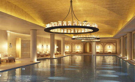 Emeral_Palace_Kempinski_Dubai_Fitness_Center