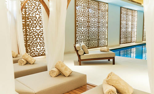 Emeral_Palace_Kempinski_Dubai_Spa