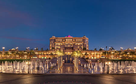 Emirates-Palace_Behind-The-Golden-Doors