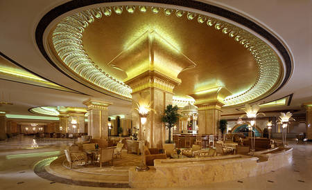1_KI_Emirates-Palace _ Caviar-Bar