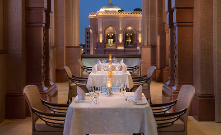 3_KI_Emirates-Palace _ Le-Vendome