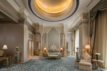 Emirates-Palace-Suite _ n