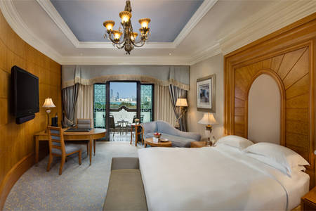 Emirates _ Palace _ Pearl _ Room _ n