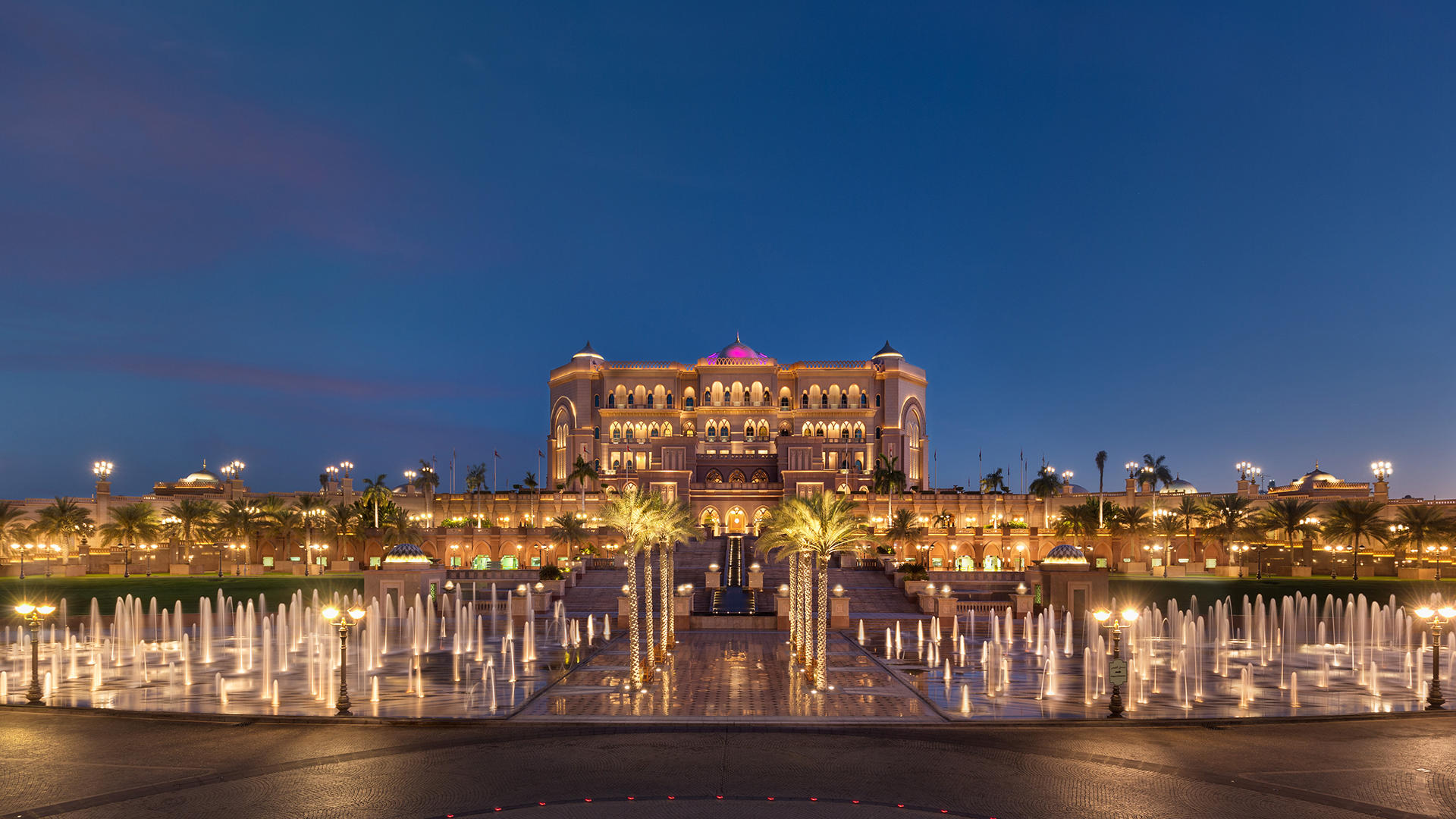 Emirates palace gha for Emirates hotel dubai