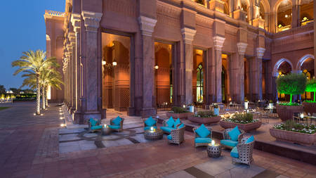 EmiratesPalace_Restaurant05