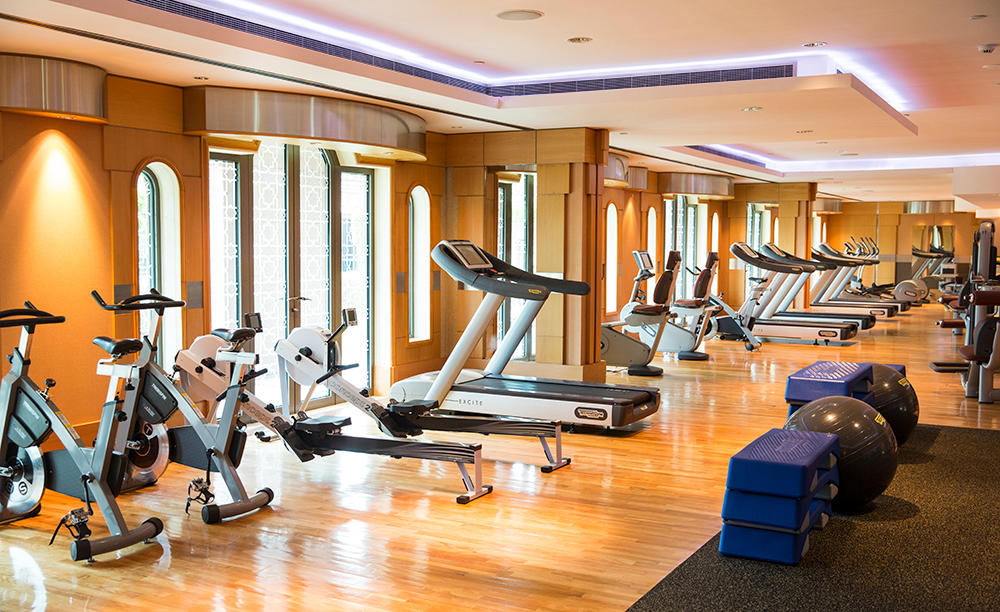 1_KI_Emirates-Palace_Fitness-room