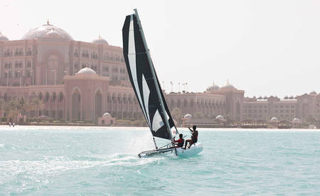 2_KI_Emirates-Palace_Water-Sport-Sailing