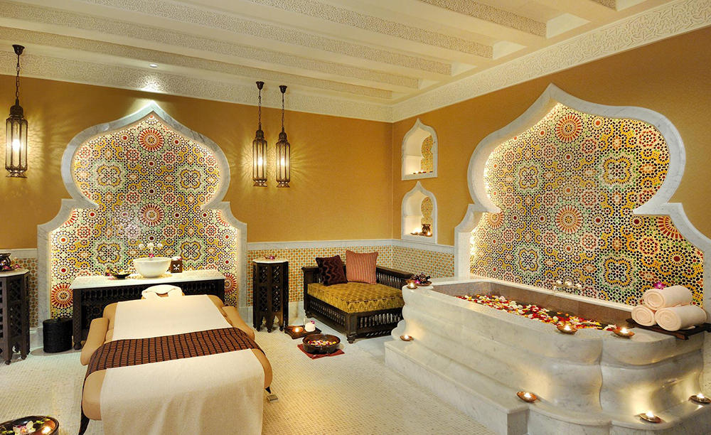 3_KI_Emirates-Palace_Massage-Room