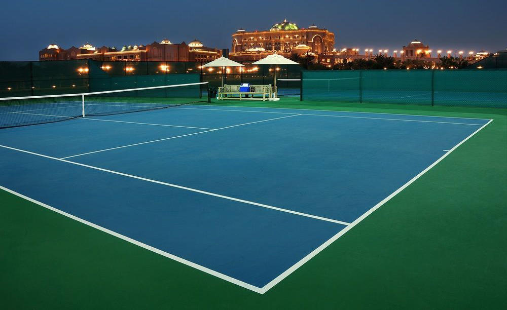 6_KI_Emirates – Palace_Tennis – Court