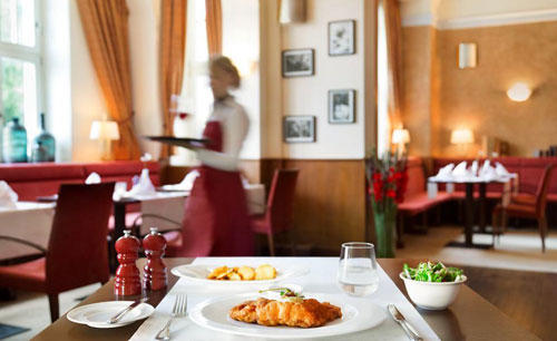 KI_Falkenstein_Grand_Raffael's-Bistro_Bar_Lounge
