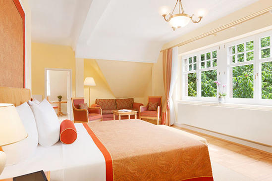 Kempinski_Falkenstein_Family_Superior_Suite