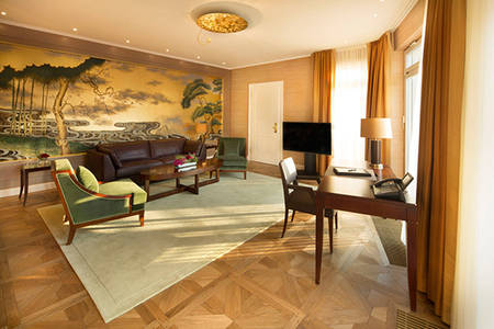 Kempinski_Falkenstein_Penthouse_Junior_Suite