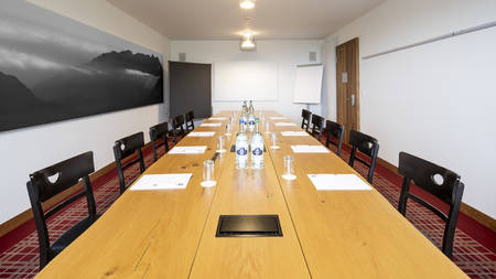 GABXO2_Meeting RoomS_1