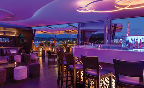 KI_Grand_Hotel_Kempinski_Floortwo_Bar