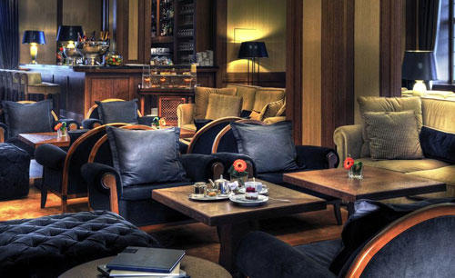 KI_Grand_High_Tatras_Lobby_Lounge_ 与 _Bar