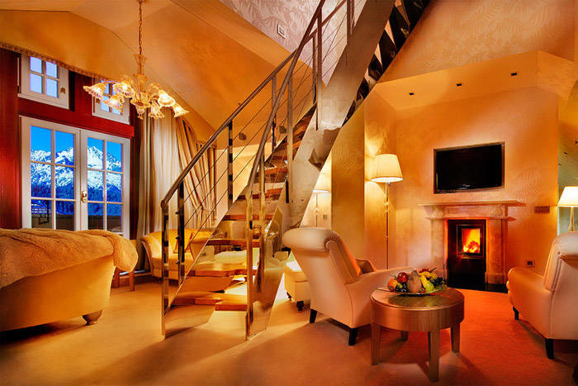GrandKempinskiHighTatras_Honeymoon-Suite